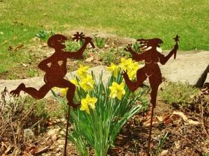naked-gardeners-abbotts-glen - Copy