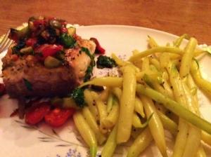 amberjack-dinner-innthebuff-gourmet