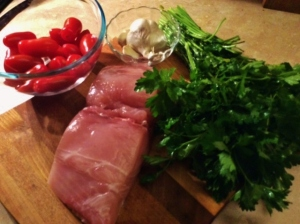 amberjack-ingredients-innthebuff-gourmet