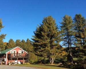meadow-house-inn-dining-